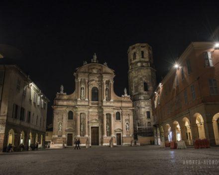 24 novembre: San Prospero