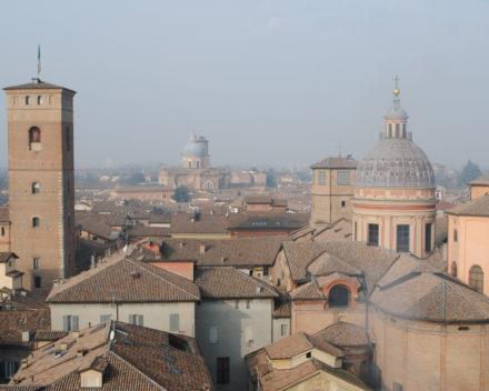 24 Novembre 2014 – Solennità di San Prospero