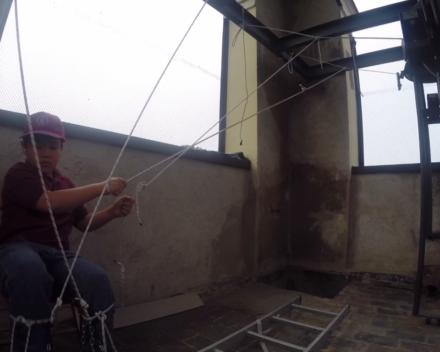 5 Ottobre 2015 – Casalgrande Alto