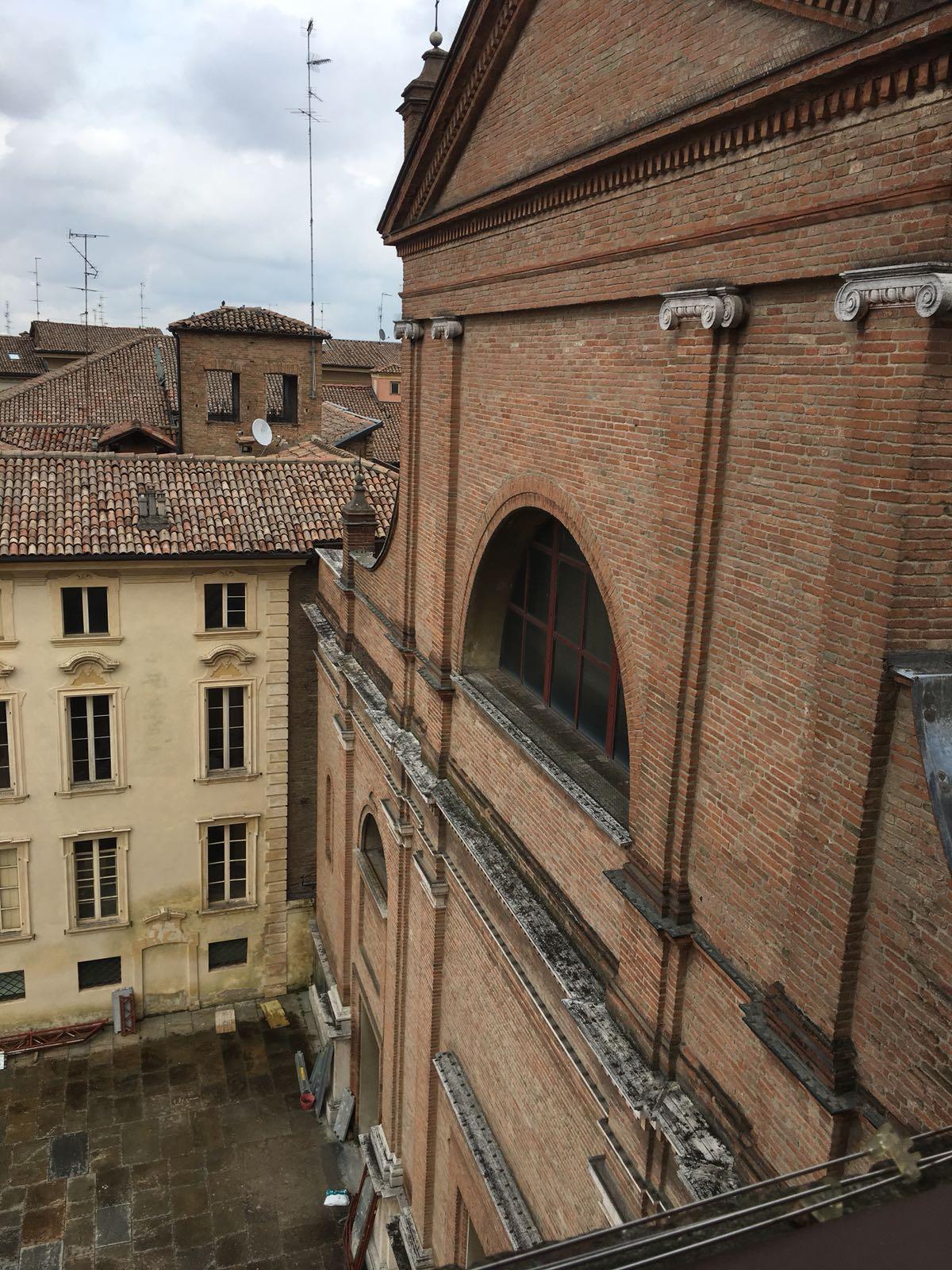 Correggio9
