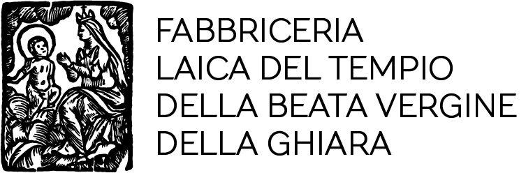 Logo_Fabriceria-e1516363619958