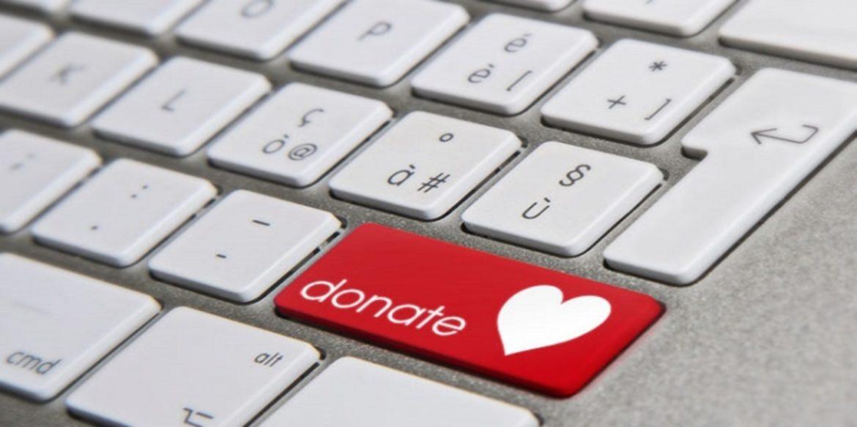 donazioni-online