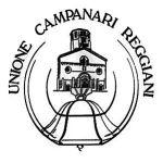 Unione Campanari Reggiani